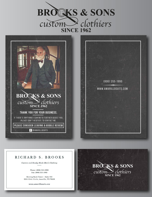 brooks-and-sons-graphic-design-by-creative-cannon