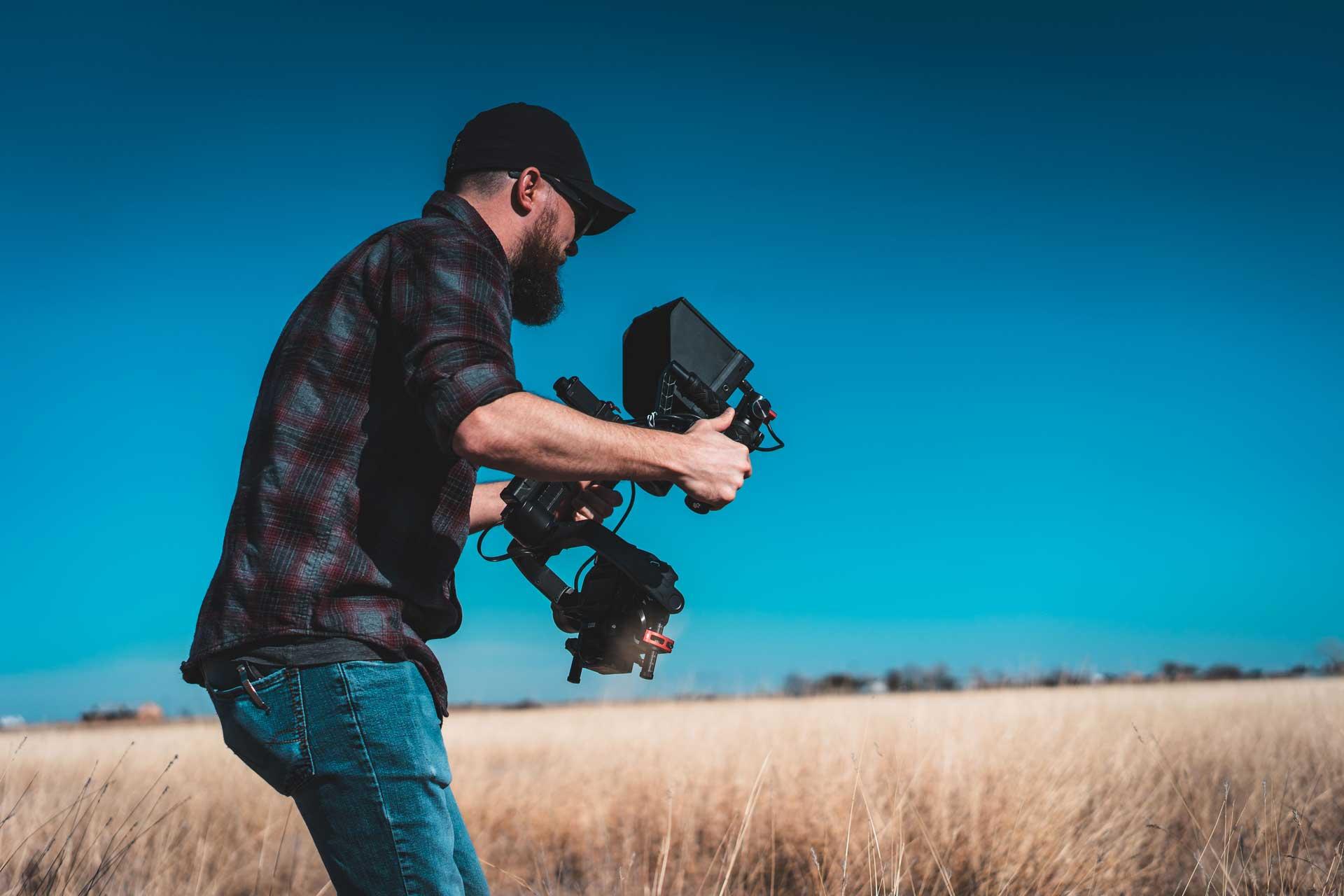 creative_cannon_video_shoot-3
