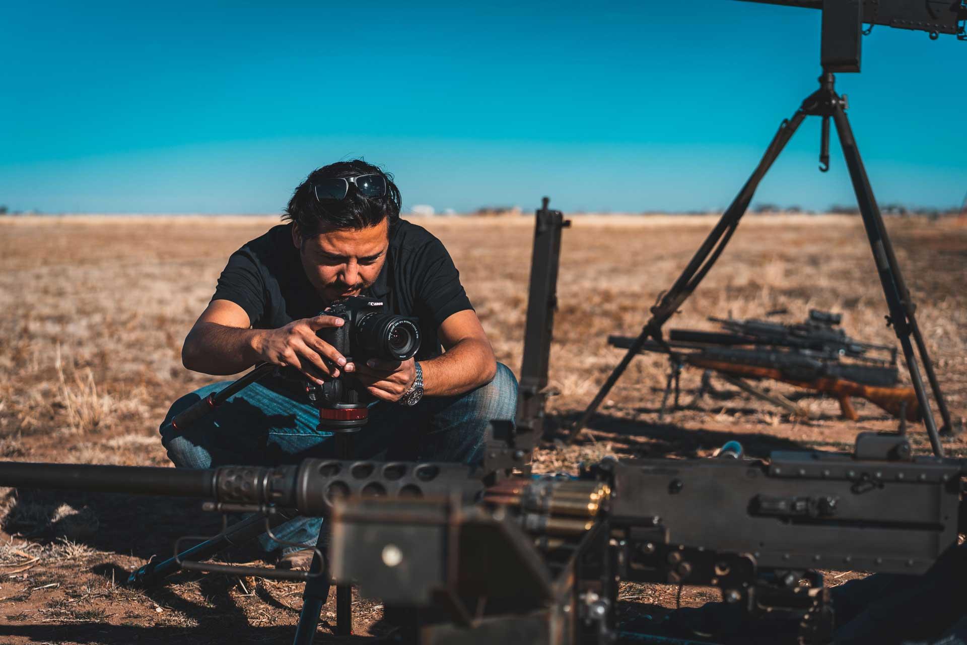 creative_cannon_video_shoot-4