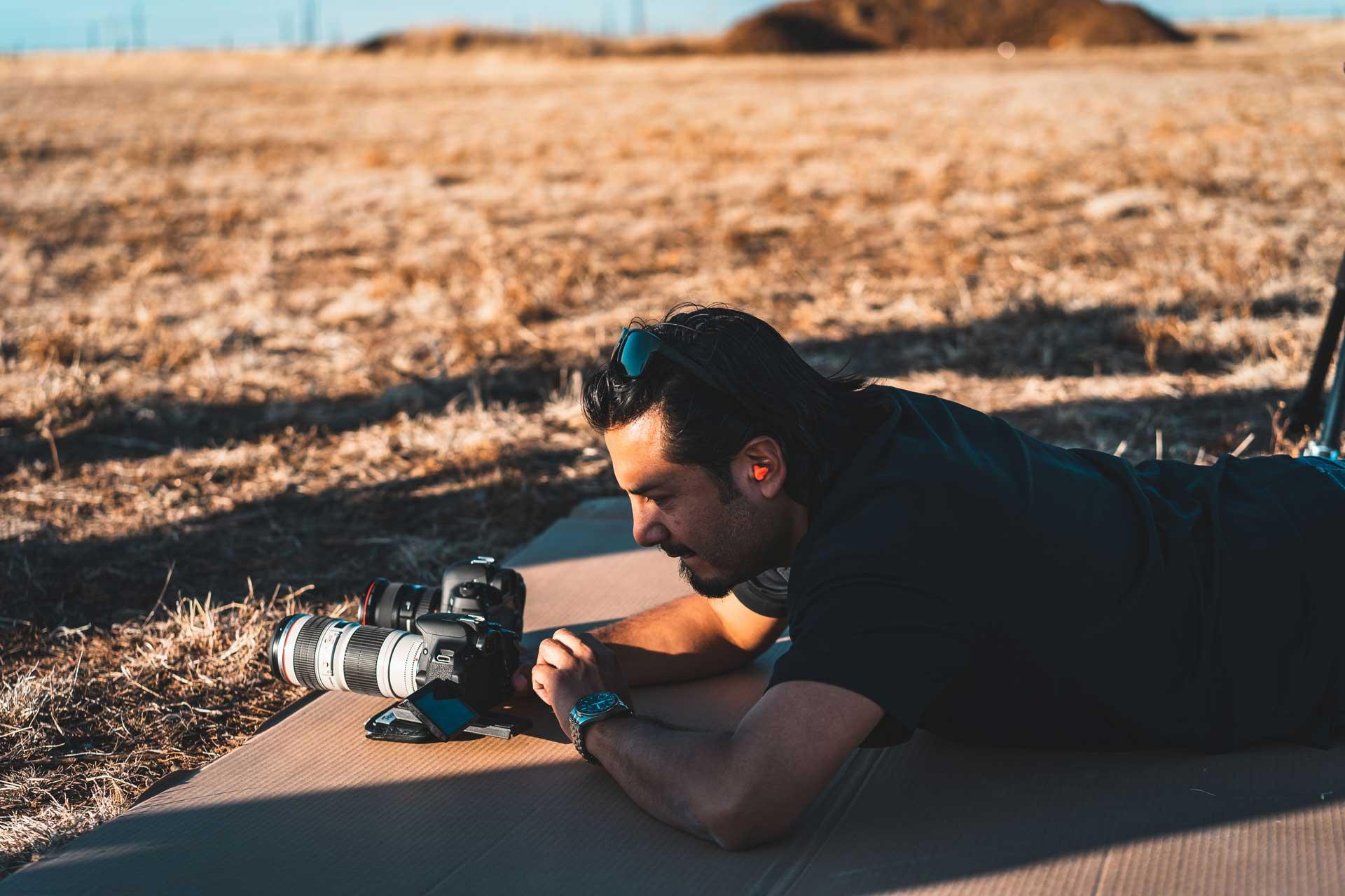 creative_cannon_video_shoot-5