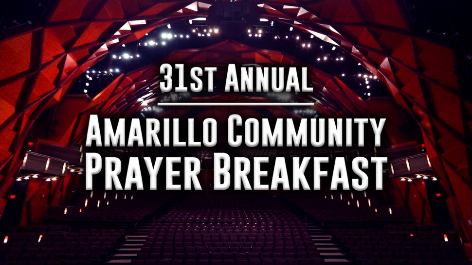 prayer-breakfast-thumbnail