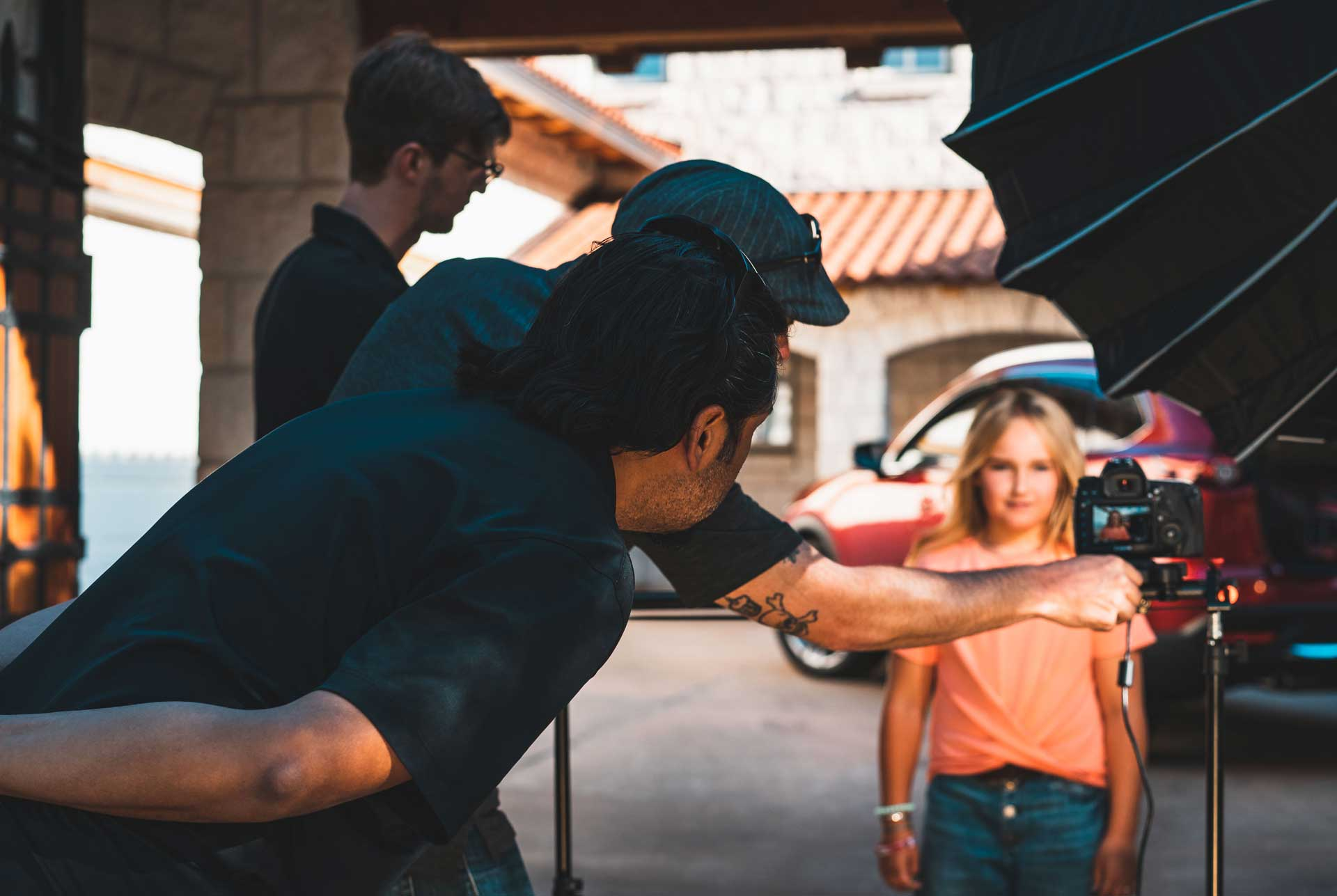 creative-cannon-crew-video-shoot-amarillo-texas
