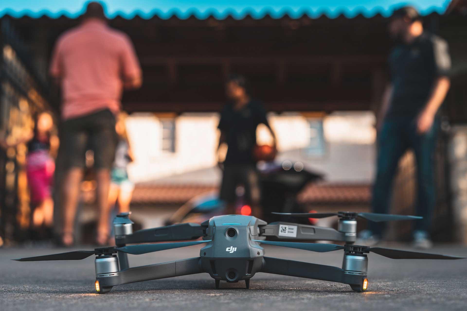 drone-flyover-creative-cannon
