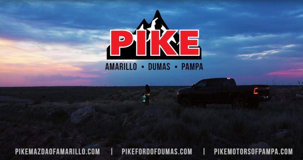 pike-family-spots
