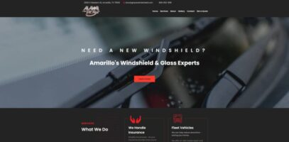 aaa-windshield-amarillo-texas-website