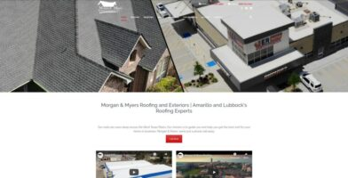 morgan -myers-roofing-amarillo-texas