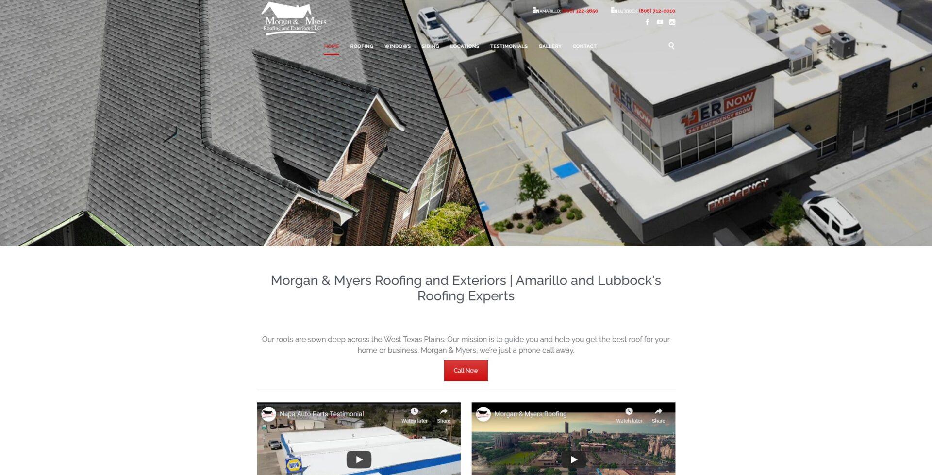 morgan -myers-roofing-amarillo-texas
