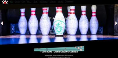 westernbowl-amarillo-texas-website