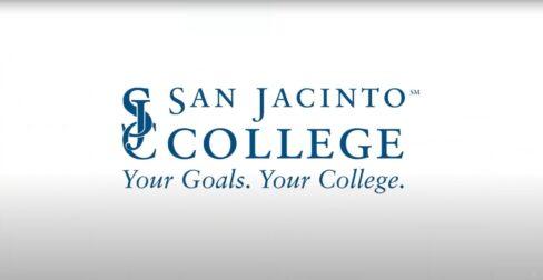 education_showcase_san_jacinto_college_creative_cannon_amarillo_texas